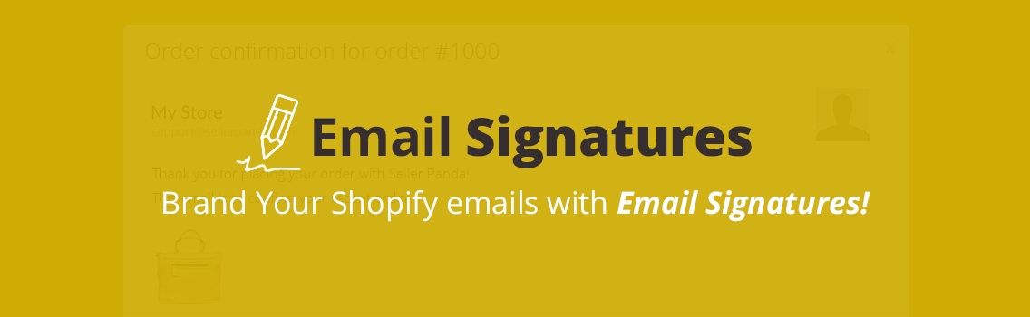 https://apps.shopify.com/email-signatures